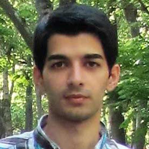 Ali Ghorbani