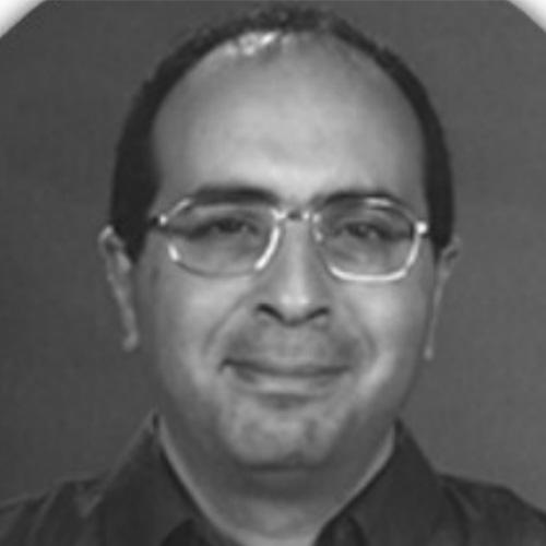 Dr. Hilmi Dajani