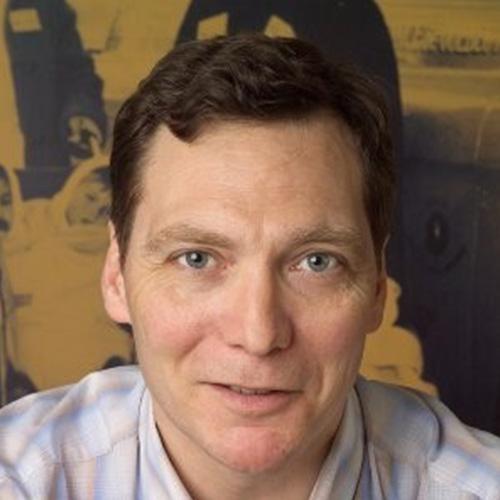 Dr. Philippe Jouvet